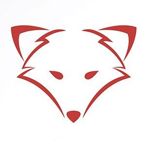 tanglefox Logo